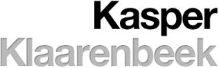 Kasper Klaarenbeek